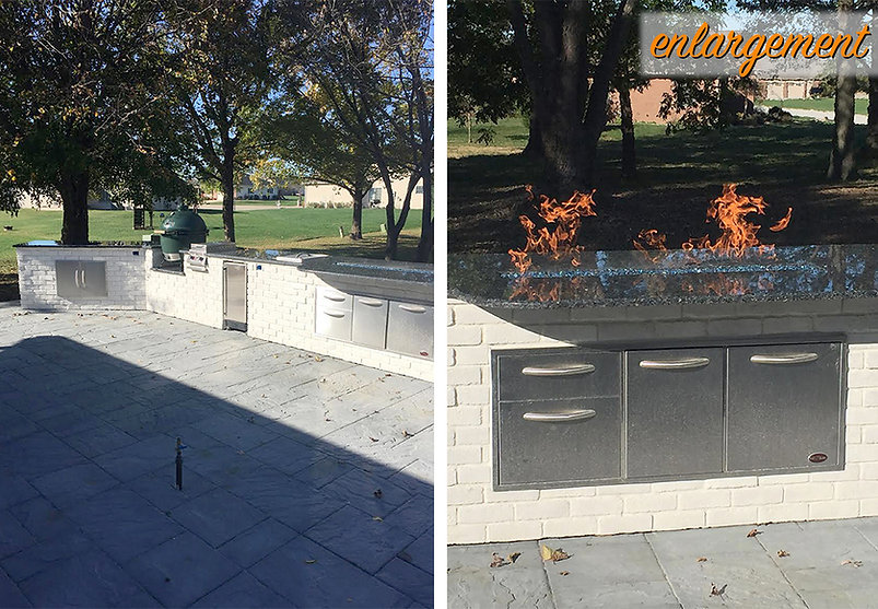 B&A_outdoor kitchen w elargement.jpg