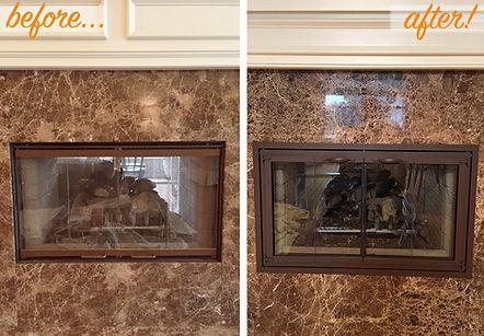 B&A_4_stoll glass doors.jpg
