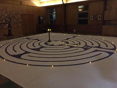 labyrinth-6.jpeg