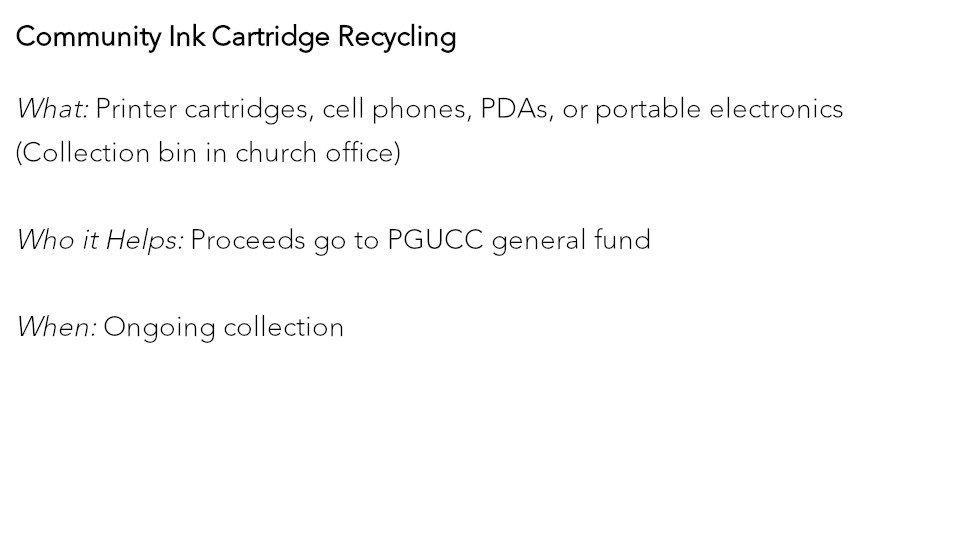 Ink Cartridge.jpg