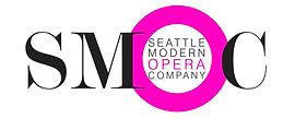 SMOC Logo PINK.jpg