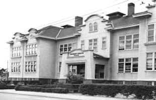Seattle_UniversityHeights_school_1960_3.