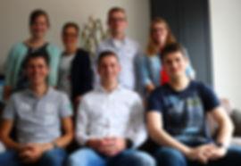 groepsfoto site.jpg