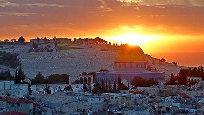 Israel in het Midden-Oosten.jpg
