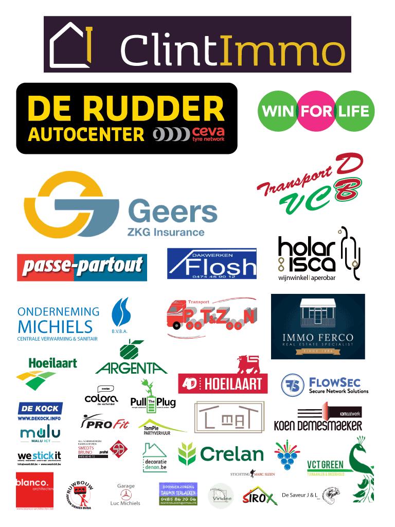 sponsors-site.png