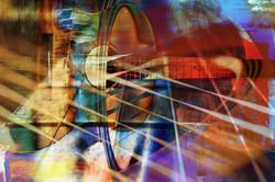Acoustic-Guitarcrazypaint2.jpg