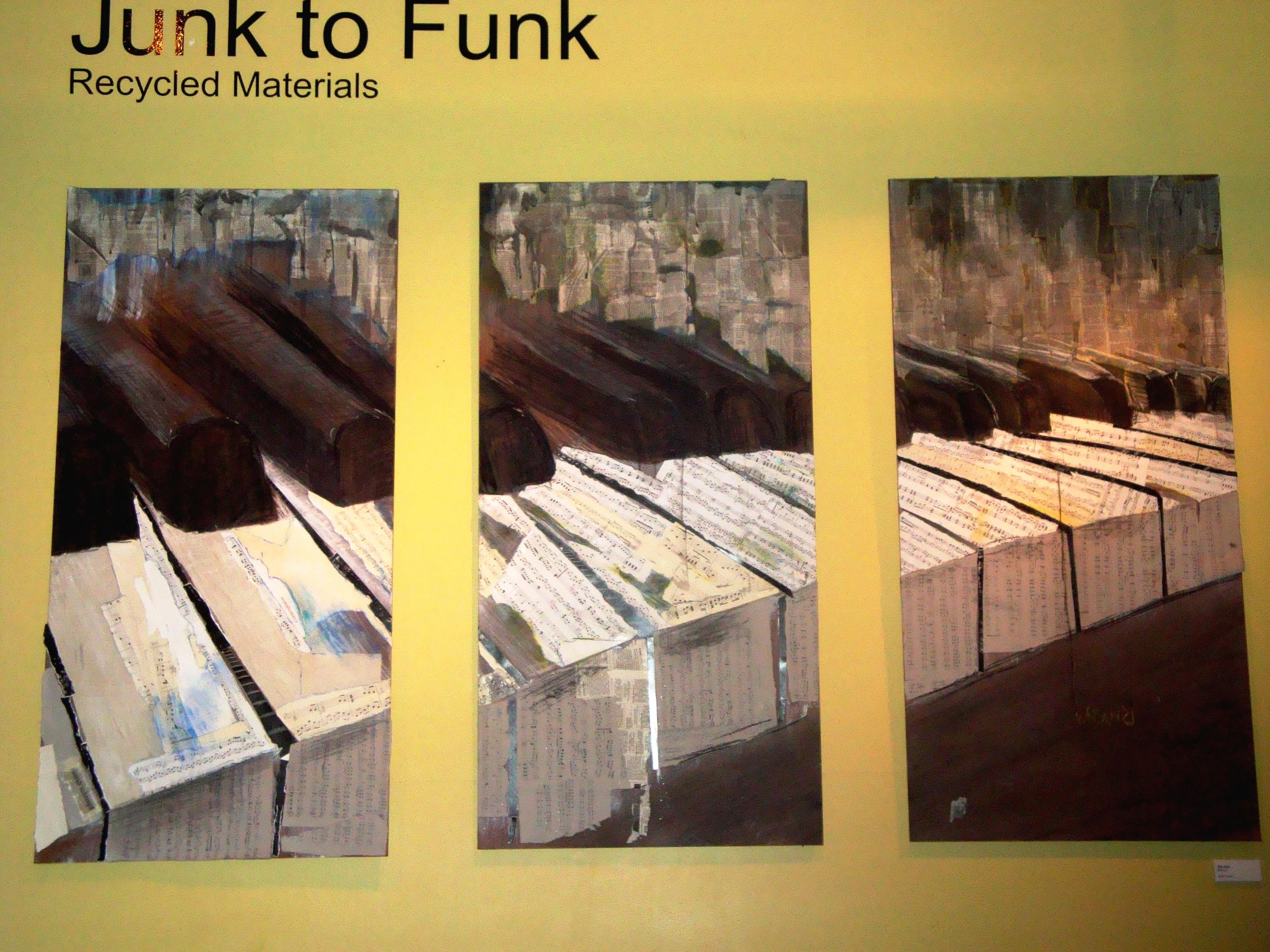 Junk to Funk.jpg