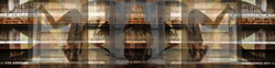 Mirrorstraight2 (1).jpg