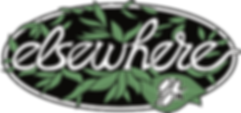 ElsewhereNEWlogo.png