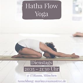 Hatha Flow Yoga.PNG