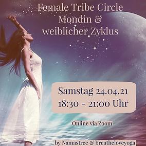 Mondin und weiblicher Zyklus.png