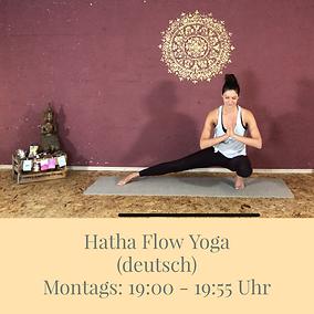 Hatha Flow Yoga deutsch.PNG