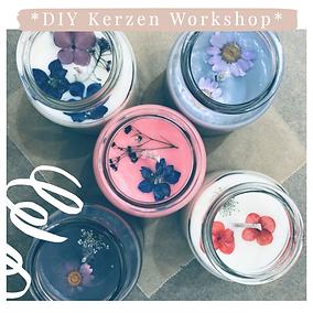 DIY Kerzen Workshop.PNG