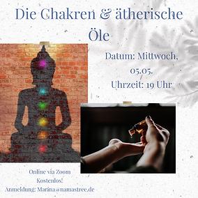 Chakren und Ätherische Öle.png