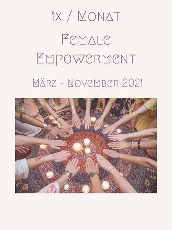 Female tribe circle.JPG