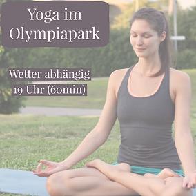 Yoga im Olympiapark.png