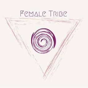 Female Tribe Logo