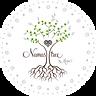 Namastree_Logo 2x2 Word.PNG
