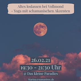 Vollmond Yoga Workshop 26.2.21.PNG