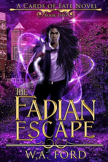 Fadian Escape 2 PNG.png