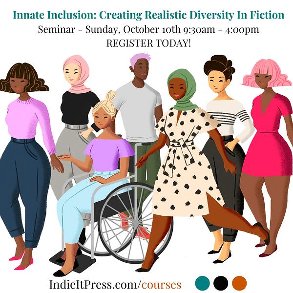 Innate-Inclusion-Oct-Seminar.png