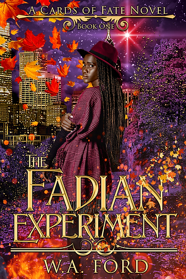 Fadian Book One Png.png