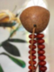 1 I Red amber wood bell detail.jpg