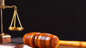 Militares aposentados têm que contribuir para a previdência segundo a nova lei 13.954/2019?