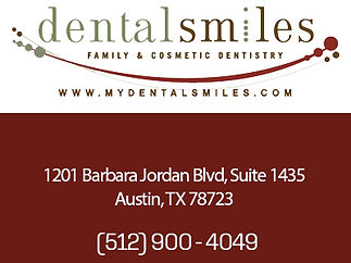 DentalSmiles_Yesh.jpg