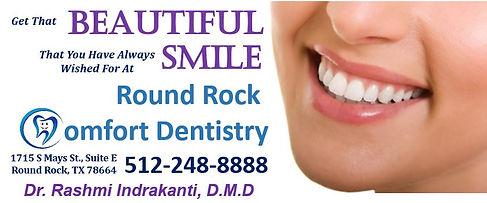 comfort_dentistry.jpg
