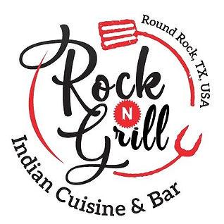 Rock&Grill.jpg