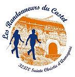 Les_Rando_du_Castet_2.0_carré_200x200.j