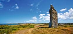 Inseltour Guernsey