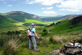 Wandern Wicklow Way.jpg