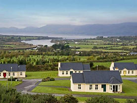 Ring of Kerry Holiday Village.jpg