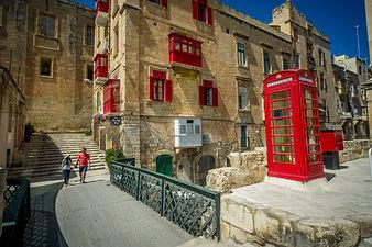 Valletta Streets Shoot 2015 (1).JPG