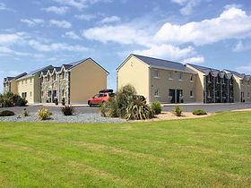 Connemara Sands Cottages.jpg