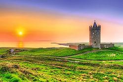 Irland intensiv Titel.jpg
