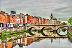 Best of Ireland Titel.jpg