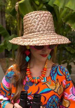 RetMod's Tropical Summer Collection 2021