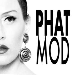 PhatMod Winter 2019 Collection