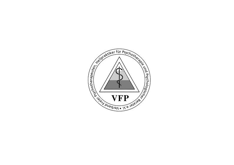 Logo VFP.png