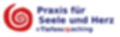 Logo mit Titel f.png