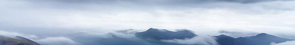 Wolkenhintergrund.jpg