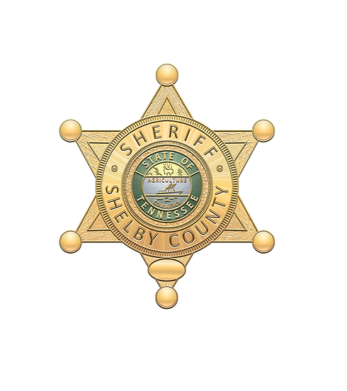 SCSO Star Small.png