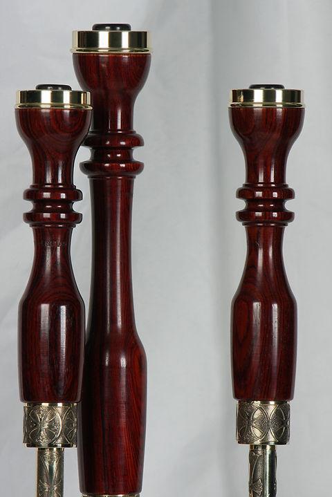 Cocobolo-chalice-Bronze.jpg