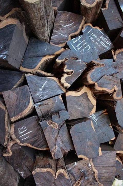 Semi-processed-FSC-African-blackwood-WP2_edited_edited.jpg