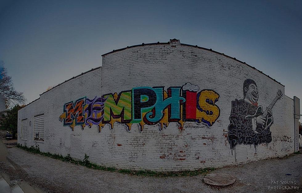 memphis%2520grind_edited_edited.jpg