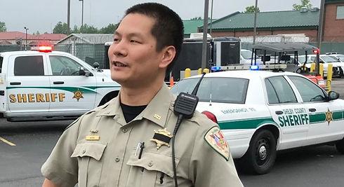 Reserve Deputy (002).jpg