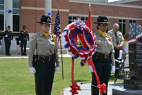 SCSO Honor Guard.jpg